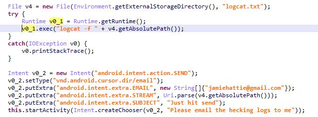 Location SMS app is harmless. Not a threat for user. Except for: 1) I don't like implemented function that can store...