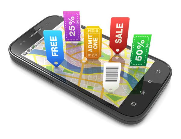 SocialEYES Social Media Marketing And Publishing