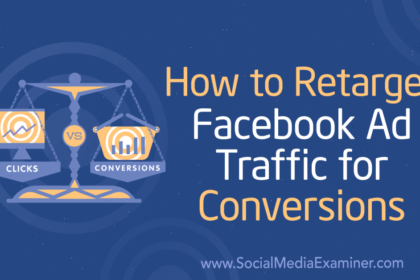 facebook-ad-traffic-how-to-retarget-1200