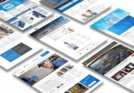Dallas Digital Marketing Experts, Mobile Apps, Social Media Marketing