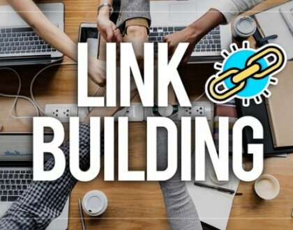 link-building-4111001_640-618×363-1